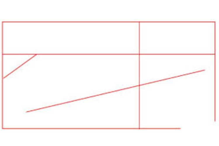 Draw aCorvette