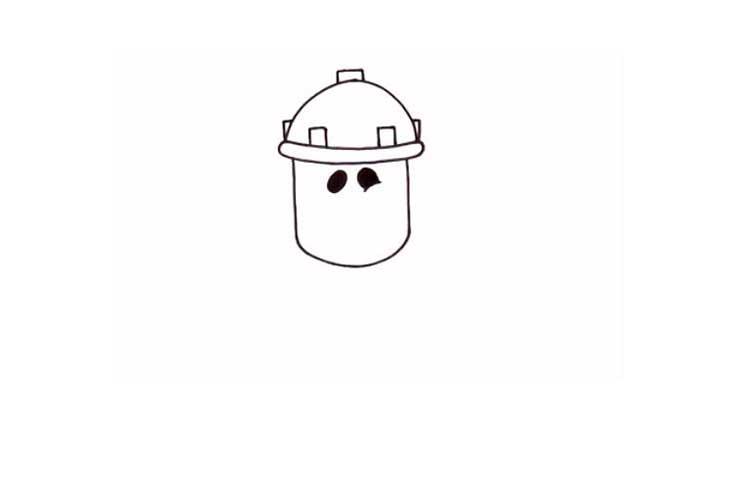 draw roblox easy